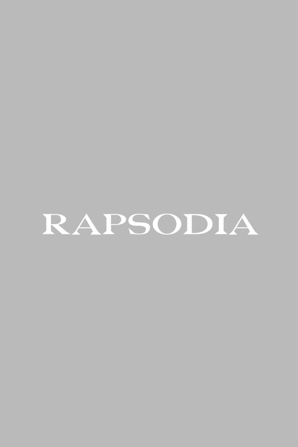 Short Olivia Denim Kids